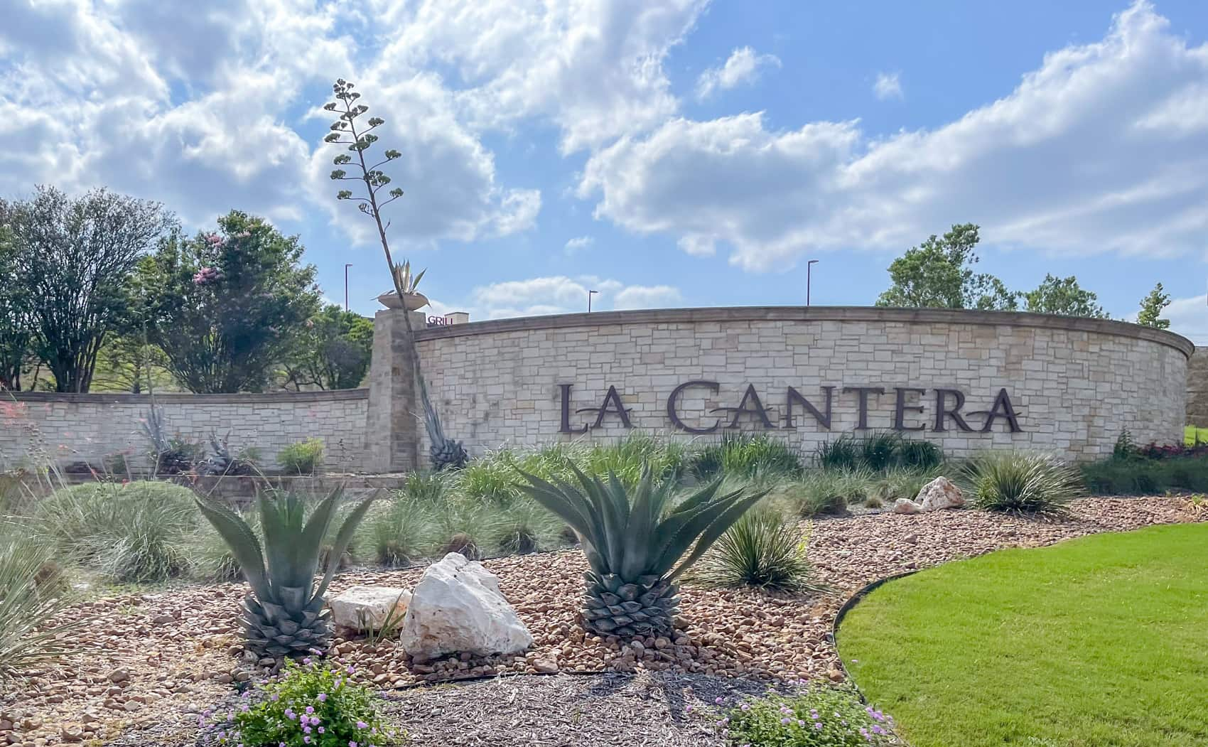 la cantera resort and spa. the best place to stay in san antonio texas