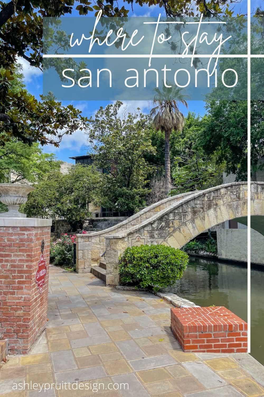 La Cantera Resort & Spa -  A Texas Hill Country Getaway